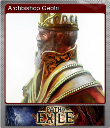Path of Exile Foil 05.png