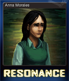 Resonance Card 1.png