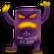Saints Row IV Emoticon sr4paul