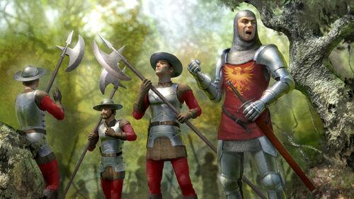 Stronghold Kingdoms Artwork 5.jpg