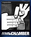 Antichamber Card 5