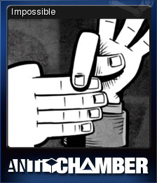 Antichamber Card 5.png