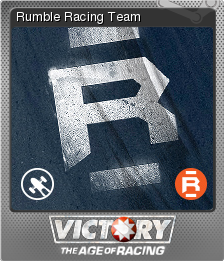 Victory The Age of Racing Foil 1.png