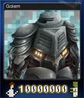 10000000 Card 4