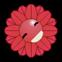 Crazy Plant Shop Emoticon happymum