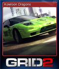 GRID 2 Card 6