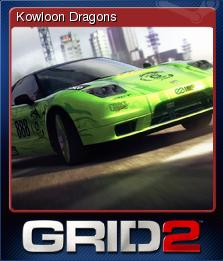 GRID 2 Card 6.png