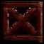 Grimind Emoticon grimbox