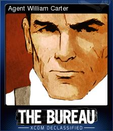 The Bureau XCOM Declassified Card 2.png