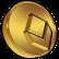 Wrack Emoticon goldmedalalt