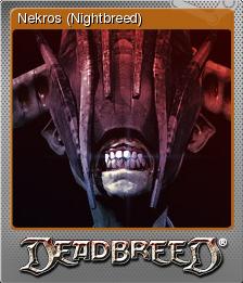 Deadbreed Foil 1.png