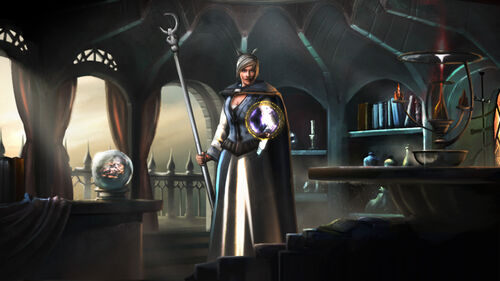 Fallen Enchantress Legendary Heroes Artwork 2.jpg