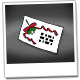Holiday Sale 2015 Badge 0008