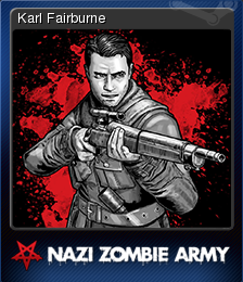 Sniper Elite Nazi Zombie Army Card 1.png
