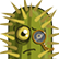 Sweezy Gunner Emoticon SweezyCaticus
