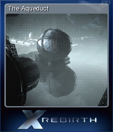 X Rebirth Card 4.png