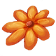 Love at First Sight Badge 5