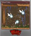 Delve Deeper Foil 13