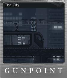 Gunpoint Foil 1.png