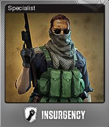Insurgency Foil 2.png