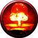 Sol Survivor Emoticon BoomBoom.png