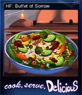 Cook Serve Delicious Card 3