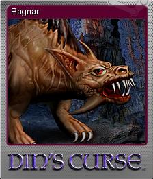 Din's Curse Foil 6.png