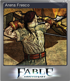 Fable Anniversary Foil 2.png