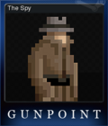 Gunpoint Card 4
