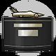 NASCAR the Game 2013 Badge 5
