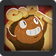 Steam Awards 2017 Badge 25000