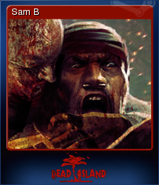 Dead Island Card 3.png
