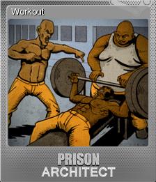 Prison Architect Foil 8.png
