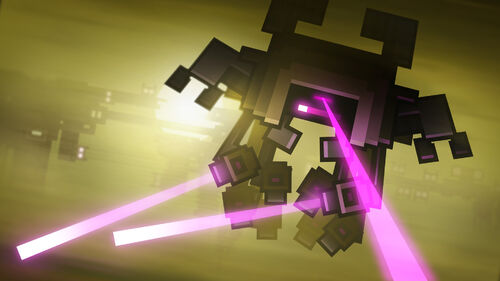 Titan Attacks! Artwork 4.jpg