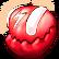 Zack Zero Emoticon zzenergy