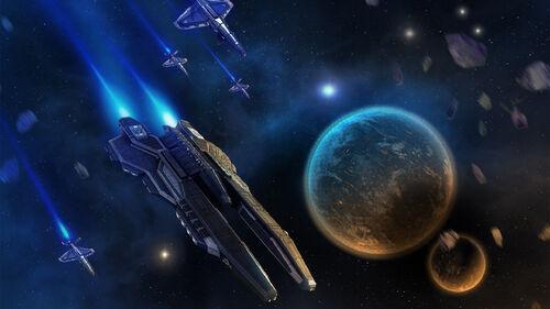 Beyond Space Artwork 1.jpg