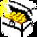 Paper Sorcerer Emoticon PStreasure