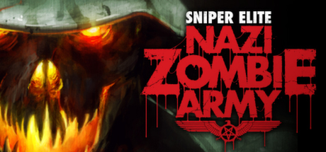 Sniper Elite Nazi Zombie Army Logo.jpg