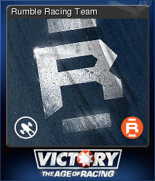 Victory The Age of Racing Card 1.png