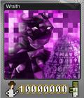 10000000 Foil 6