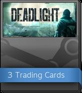 Deadlight Booster