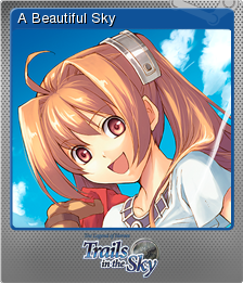 The Legend of Heroes Foil 01.png