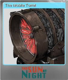 The Sun at Night Foil 5.png