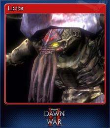 Warhammer 40,000 Dawn of War II Card 6.png