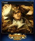Battle Fantasia -Revised Edition- Card 10
