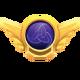 Brawlhalla Badge 4