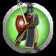 Card Dungeon Badge 5