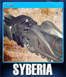 Syberia Card 4.png