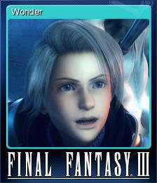FINAL FANTASY III Card 9.png
