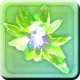 FINAL FANTASY XIII Badge 3